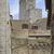 kule · görmek · şehir · Toskana · İtalya - stok fotoğraf © prill