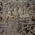 аббатство · святой · черный · лес · алтарь · внутри - Сток-фото © prill