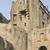 catedral · entrada · histórico · aldeia · igreja · viajar - foto stock © prill