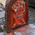 bundi palace stock photo © prill