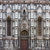 florence cathedral stock photo © prill