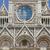 basiliek · kathedraal · Italië · stad · kerk - stockfoto © prill