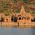 elefántok · templom · India · épület · művészet · kő - stock fotó © prill