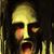 horrible face stock photo © prill