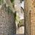 sokak · İtalya · tarihsel · seyahat · Avrupa - stok fotoğraf © prill