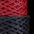 black and red twine stock photo © prill
