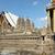 escultura · mitológico · guardião · palácio · Bangkok · Tailândia - foto stock © prill