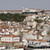 Lizbon · şehir · Portekiz · ev · kentsel - stok fotoğraf © prill