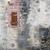 要塞 · 詳細 · 軍事 · 砦 · ボックス · 日光 - ストックフォト © prill