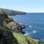 manzara · panoramik · manzara · ada · adalar · grup - stok fotoğraf © prill