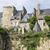 Frankrijk · historisch · centrum · heuvel · stad - stockfoto © prill