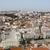 Lizbon · panoramik · görmek · şehir · Portekiz · kentsel - stok fotoğraf © prill