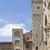 görmek · Toskana · İtalya · yaz · Bina - stok fotoğraf © prill
