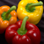 bell peppers stock photo © prill