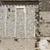 régi · ház · homlokzat · törött · ajtó · ablakok · városi - stock fotó © prill