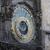 Praag · sterrenkundig · klok · beroemd · stadhuis - stockfoto © prill