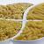 Pasta variation stock photo © prill