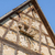 кадр · дома · южный · Германия · исторический · города - Сток-фото © prill