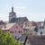 изображение · города · Германия · хорошо · средневековых · старый · город - Сток-фото © prill