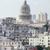 La · Habana · ciudad · Cuba · edificio · arquitectura - foto stock © prill