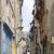 cidade · parede · verão · arquitetura · telhado - foto stock © prill