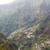 島 · マデイラ · 風景 · 自然 · 山 · 旅行 - ストックフォト © prill