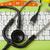 usb · clavier · ordinateur · fond · vert · médecine - photo stock © Pruser