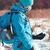 fiú · mobiltelefon · tél · utazás · arc · telefon - stock fotó © przemekklos