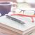 kalem · gözlük · üç · kahvehane · stok - stok fotoğraf © punsayaporn