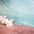 oyuncak · bebekler · tablo · duvar · kırmızı - stok fotoğraf © punsayaporn