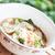 пряный · тайский · палочки · для · еды · ресторан - Сток-фото © punsayaporn
