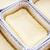 チーズケーキ · 自家製 · 情熱 · フルーツ · 食品 - ストックフォト © punsayaporn