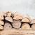 eski · yakacak · odun · ağaç · orman · arka · plan - stok fotoğraf © punsayaporn