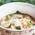 тайский · пряный · суп · свинина · морепродуктов - Сток-фото © punsayaporn