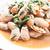 тайская · еда · пряный · кальмар · карри · продовольствие · морем - Сток-фото © punsayaporn