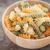 пасты · спагетти · цельной · пшеницы · свекла · шпинат · морковь - Сток-фото © punsayaporn