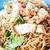 пряный · закуска · сквош · Chili · секс · ресторан - Сток-фото © punsayaporn