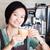cafe · barista · bar · koffie · asian - stockfoto © punsayaporn
