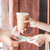 giving money for freshly brewed coffee stock photo © punsayaporn