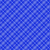 seamless cross blue shading diagonal pattern stock photo © punsayaporn
