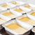 広場 · ボックス · チーズケーキ · 在庫 · 写真 - ストックフォト © punsayaporn