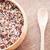 di · recente · ravanello · semi · nutriente · completo · vitamina · c - foto d'archivio © punsayaporn
