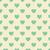 бесшовный · простой · вектора · розовый · серый - Сток-фото © punsayaporn