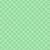 tissu · vert · couleur · modèle · vecteur - photo stock © punsayaporn