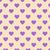 senza · soluzione · di · continuità · pattern · vintage · stile · texture - foto d'archivio © punsayaporn