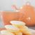 カシュー · クッキー · 木製 · プレート · 在庫 · 写真 - ストックフォト © punsayaporn