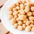 ピーナッツ · 辛い · テクスチャ - ストックフォト © punsayaporn