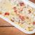 макароны · сыра · домашний · чаши · пасты · блюдо - Сток-фото © punsayaporn