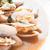 stir fried clams with roasted chili paste thai cuisine stock photo © punsayaporn