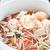 egészséges · keverés · marhahús · zöldségek · wok · étel - stock fotó © punsayaporn